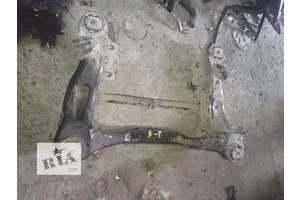 б/у Балки мотора Audi A8