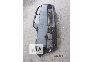 Бамперы передние Mitsubishi Colt