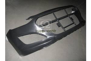 Новые Бамперы передние Hyundai i30