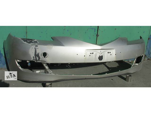 продам Бампер передний  Mazda 3 2002-2009 BR5S 50031 бу в Киеве