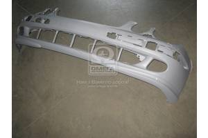 Бампер передний MB 211 02-06 (пр-во TEMPEST)