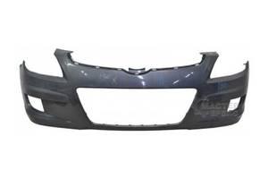 б/у Бамперы передние Hyundai i30
