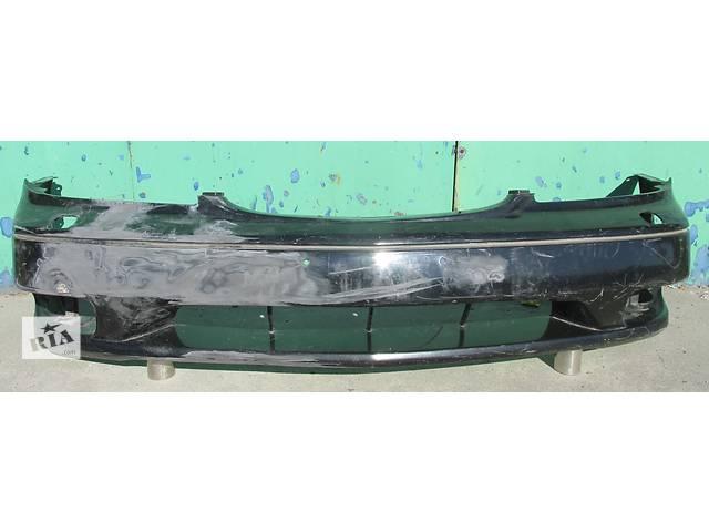 купить бу Бампер передний   Nissan Maxima 2000-2006 62022-3Y140 в Киеве