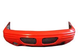 б/у Бамперы передние Pontiac