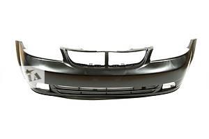 Новые Бамперы передние Chevrolet Lacetti