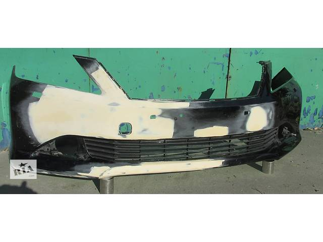 продам Бампер передний Toyota Camry 2012-2014 52119-33670 бу в Киеве