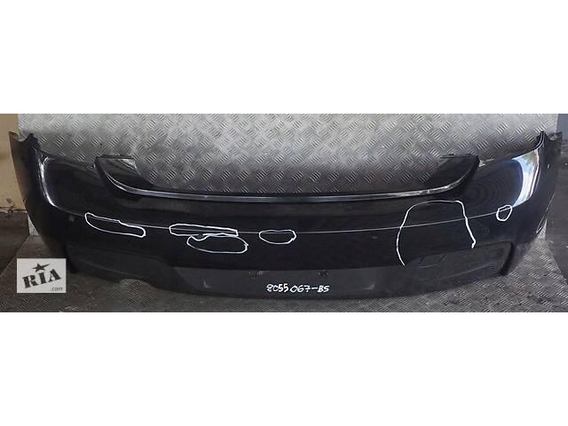 Бампер задний  для BMW 1 Series (все) F20 2011-2020- объявление о продаже  в Киеве