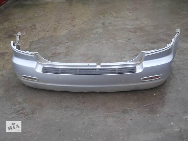 купить бу  Бампер задний для легкового авто Kia Sorento в Одессе