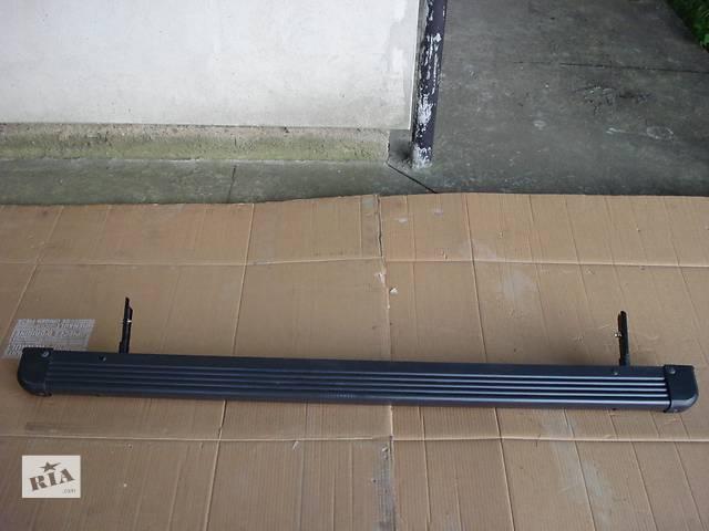 Бампер задний на Fiat Ducato Peugeot Boxer для Citroen Jumper Задній Б/у бампер задний для Peugeot Boxer- объявление о продаже  в Бориславе