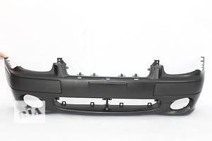 Новые Бамперы передние Hyundai Atos