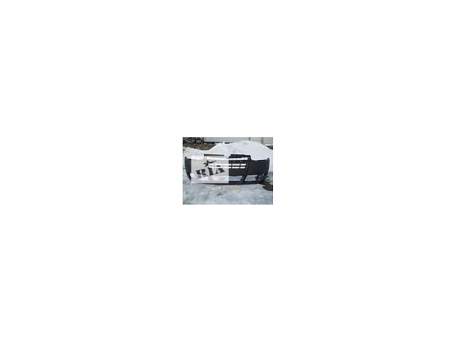 бампер передний виробник  італія  fiat doblo 01.06-01.10  oe 735417815- объявление о продаже  в Луцке