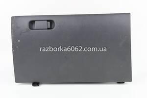 Бардачок чёрный Honda Civic (EM/EP/ES/EU) 01-05 (Хонда Сивик ЕС/ЕУ)  77500S5AG01ZA