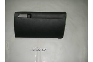 Бардачок Honda Civic 4D (FD) 06-11 (Хонда Сивик 4Д)