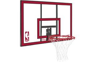Новые Товары для спорта Spalding