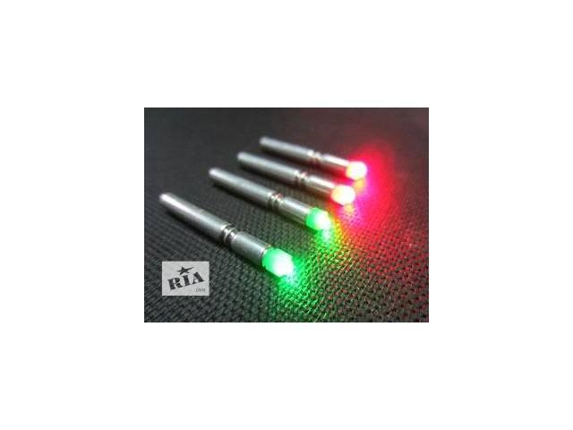 продам Батарейка LED WE-L435, WE-L425, WE-L311, PS425, PS435, PS311 бу в Ивано-Франковске
