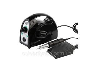 Аппарат для маникюра и педикюра DM 222-1 35000 об, 65 Вт
