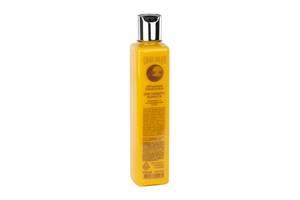 Бальзам ополіскувач для тонкого волосся Сила Роду органічний безсульфатний 330 мл