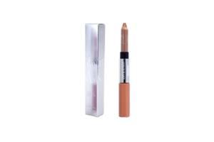 Блеск-карандаш для губ Karaja Colour Mix тон 12 6.6 г