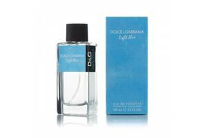 Dolce Gabbana Light Blue 100 мл