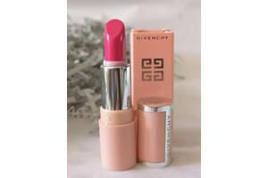 Givenchy Le Rose Perfecto Бальзам Для Губ , Fearless Pink, 1,2 Гр
