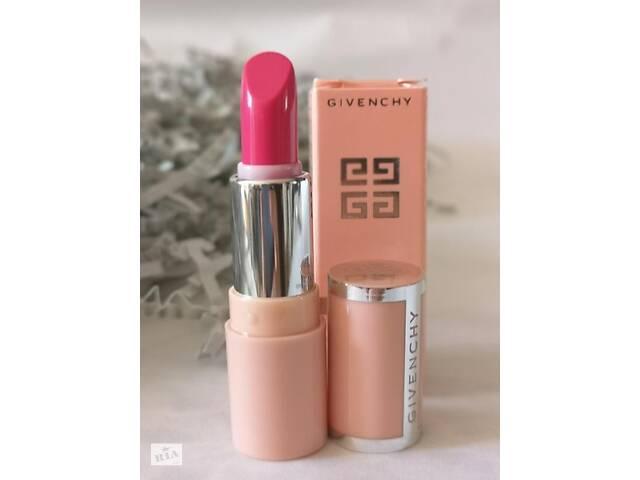 купить бу Givenchy Le Rose Perfecto Бальзам Для Губ , Fearless Pink, 1,2 Гр в Києві