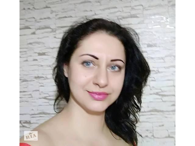massazh-kiev-obolon-porno-s-plyushevoy