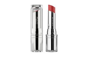 Матовая помада Missha Matt Lip Rouge SPF17, MRD01 High Heels, 4.1 г