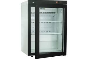 Медицинский холодильник ШХФ-0,2ДС Polair (лабораторный)