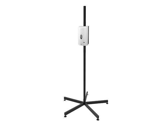 продам Мобильная стойка для диспенсеров дозаторов Kronos СТ-1 (stb_СТ-1) бу  в Україні