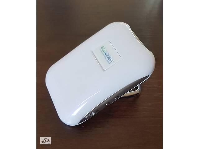 купить бу Персональный очиститель воздуха Fresh Air Buddy2 (США) в Запорожье