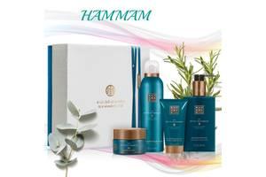 Подарочный набор Rituals of Hammam