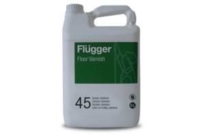 Поліуретан-акриловий лак Flugger Floor Varnish 45 5л (hub_ziQU49757)