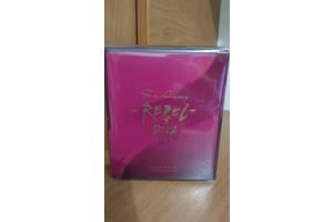Продам Avon Far Away Rebel & Diva 50 - 185 грн