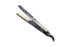 Профессиональная плойка выравниватель для волос Gemei GM-416 Черный (ft-120)