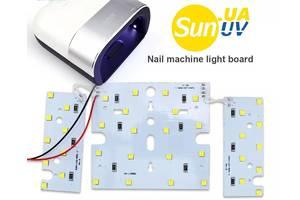 Sun3 Sunuv 3 sunuv3 комплект диодов ремкомплект диодов сан3 сун3 сан сун 3 сунул диод сан диод