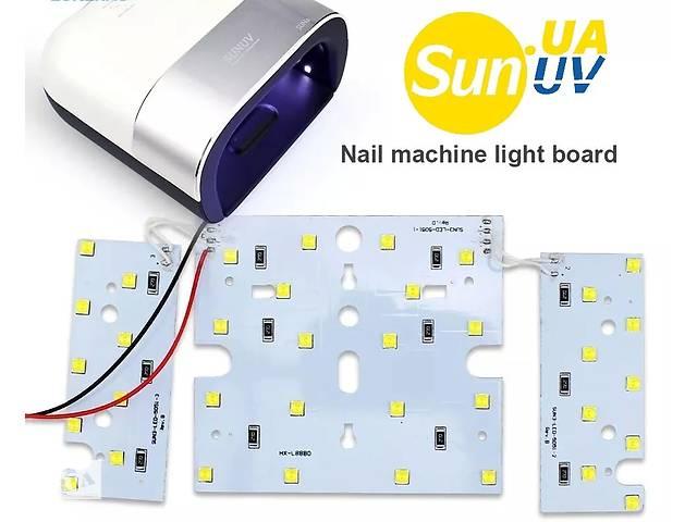 Sun3 Sunuv 3 sunuv3 комплект диодов ремкомплект диодов сан3 сун3 сан сун 3 сунул диод сан диод- объявление о продаже  в Ровно