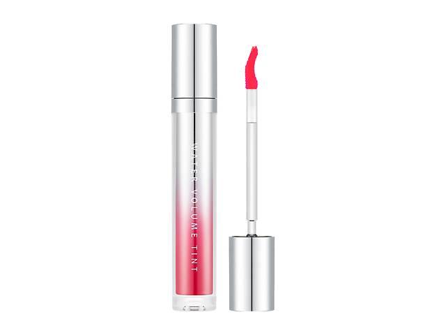 Тинт для губ Missha Water Volume PK01/Pink Blossom, 4.8 мл- объявление о продаже  в Киеве