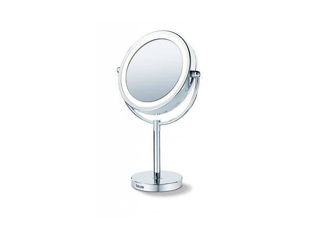 Зеркало BEURER BS 69 (4211125/585.00/6)- объявление о продаже  в Харькове