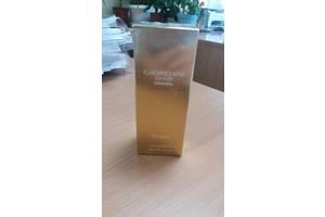 Женская парфюмированная вода!