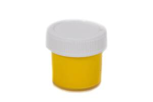 Жидкая кожа Liquid leather Жидкая кожа LIQUID LEATHER - отремонтирует любое кожаное изделие T459567-1-yellow