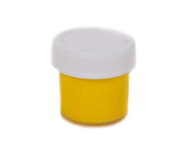 купить бу Жидкая кожа Liquid leather Жидкая кожа LIQUID LEATHER - отремонтирует любое кожаное изделие T459567-1-yellow в Одесі