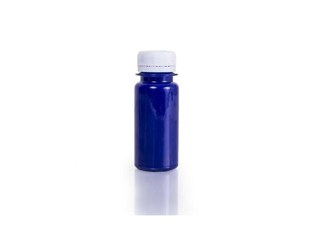Жидкая кожа Liquid leather Жидкая кожа LIQUID LEATHER T459567-1-navy-50ml- объявление о продаже  в Одессе