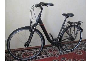 Нові Жіночі велосипеди Giant
