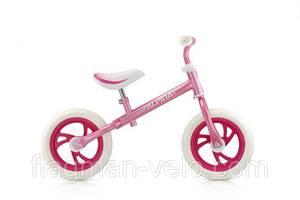 Новые Велосипеды Alpina
