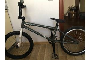 б/у BMX велосипеды Specialized