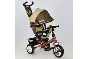 Детские велосипеды Best Trike