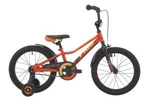 Нові Велосипеди підліткові Pride