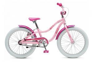 Нові Велосипеди підліткові Schwinn