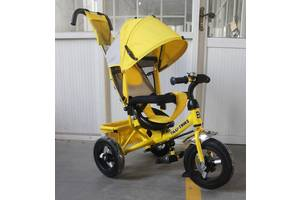 Нові Велосипеди Baby Tilly