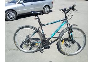 Велосипеды для туризма Discovery
